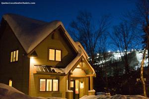 chalet a louer | 24 chemin des Skieurs (CITQ245685)