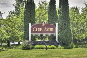 chalet a louer | Club Azur