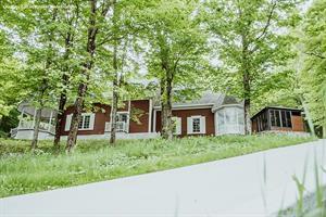 chalet a louer | Domaine des R�ves, Spa,Sauna,22 pers.