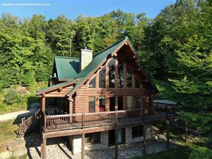 chalet a louer | Chalet Wapato