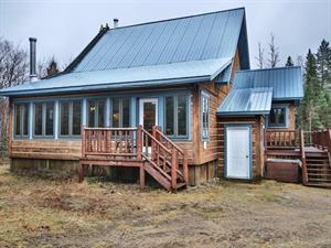 chalet a louer | Chalets Havre St-C�me Grand Manitou