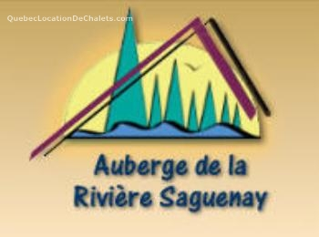 Location de chalet, The Auberges Cottage