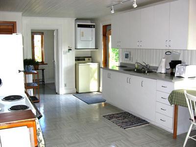 cottage rental Bas Saint-Laurent, Le Bic (pic-3)