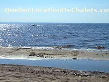 chalet à louer Saguenay-Lac-St-Jean, Métabetchouan-Lac-à-la-Croix (pic-13)