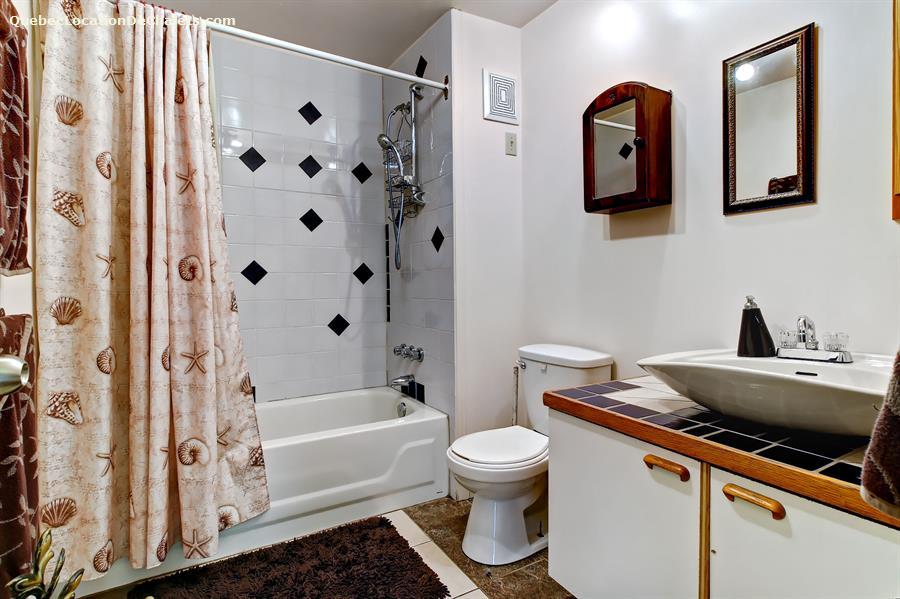cottage rental Chaudière Appalaches, Scott (pic-10)