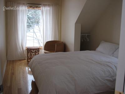 cottage rental Lanaudière, Sainte-Béatrix (pic-10)