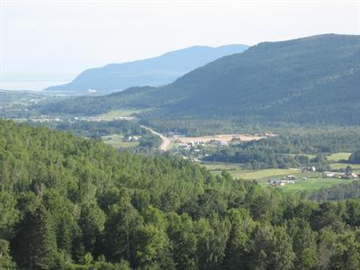 chalet à louer Charlevoix, Baie-Saint-Paul (pic-8)