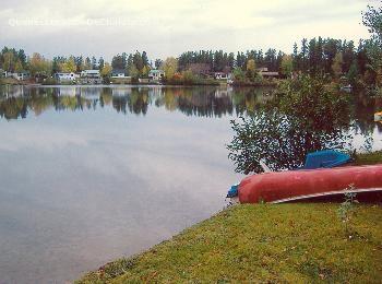 cottage rental Saguenay-Lac-St-Jean, Saint-Honoré-de-Chicoutimi (pic-2)