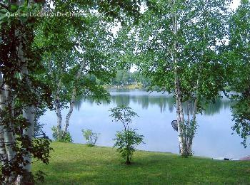 cottage rental Saguenay-Lac-St-Jean, Saint-Honoré-de-Chicoutimi (pic-4)