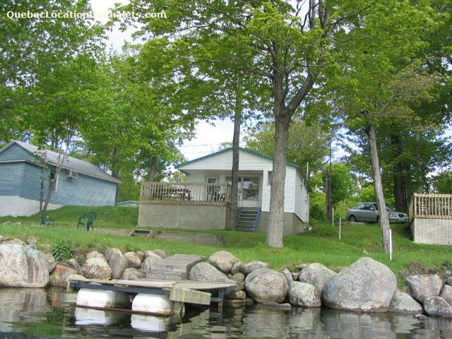 cottage rental Québec, Saint-Augustin-de-Desmaures (pic-13)
