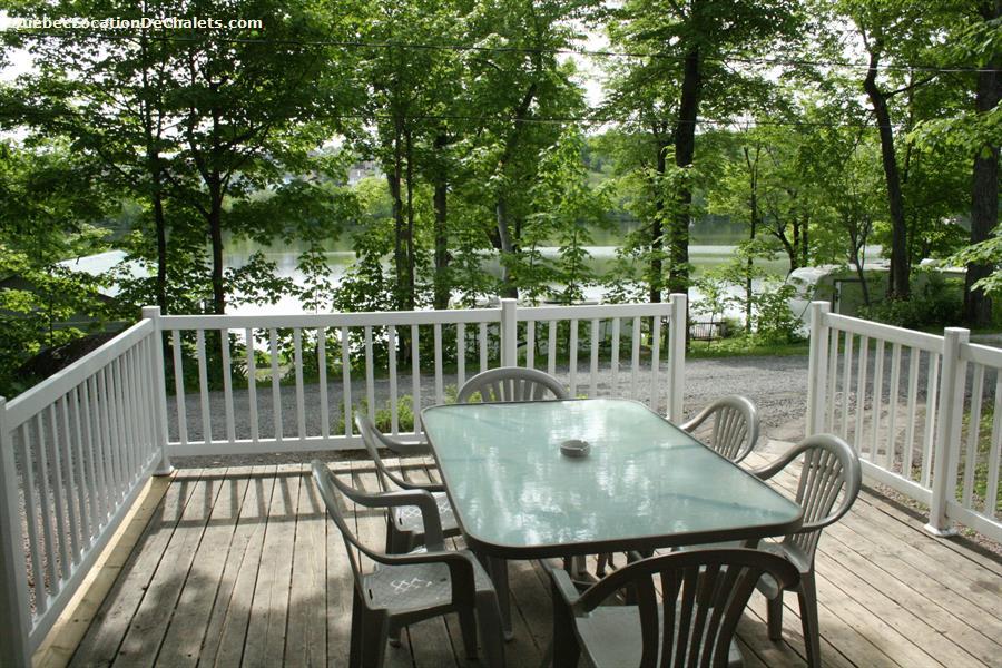 cottage rental Québec, Saint-Augustin-de-Desmaures (pic-8)