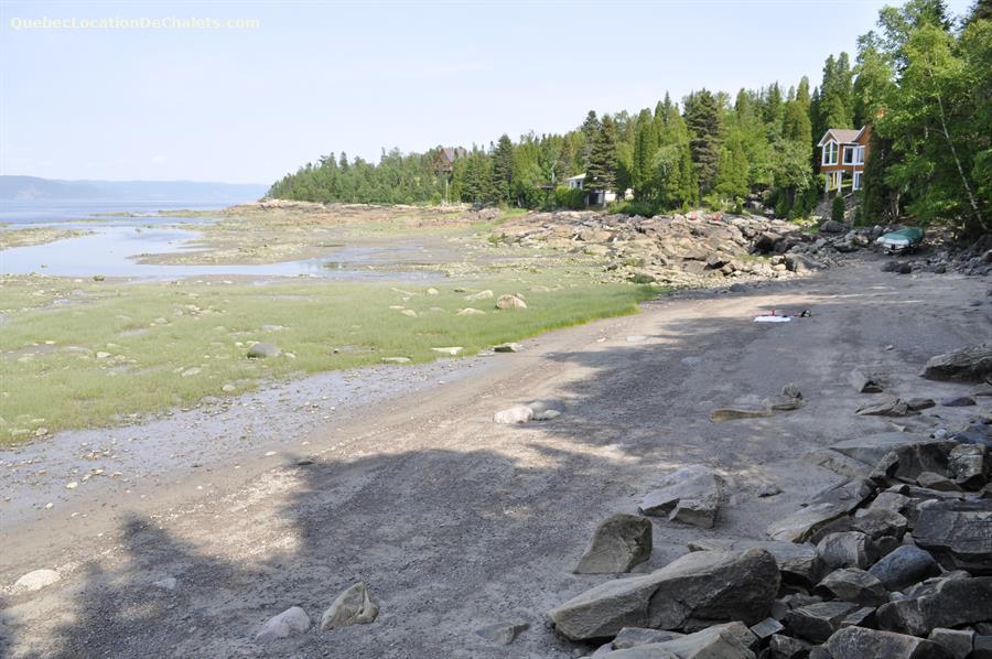 chalet à louer Saguenay-Lac-St-Jean, La Baie (pic-11)