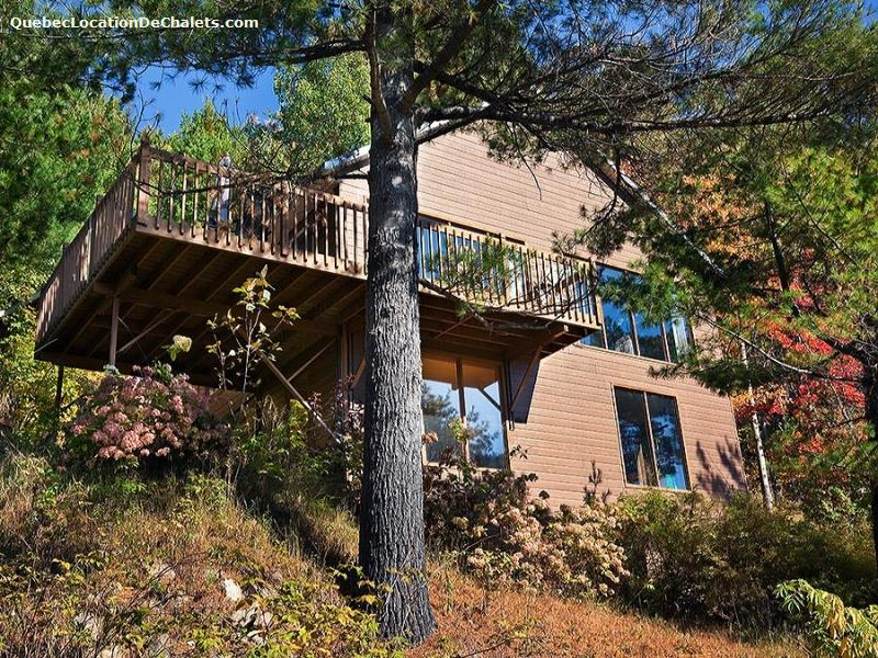 cottage rental Charlevoix, Baie-Saint-Paul (pic-13)