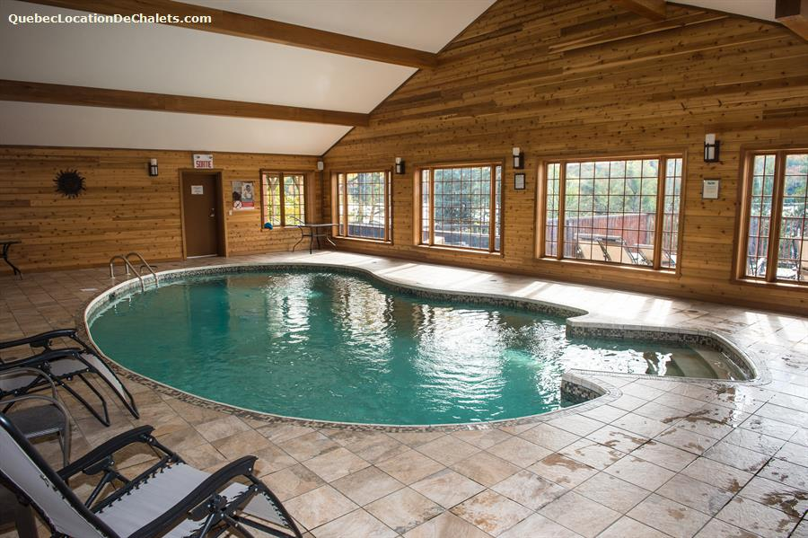 cottage rental Laurentides, Sainte-Agathe-des-Monts (pic-10)
