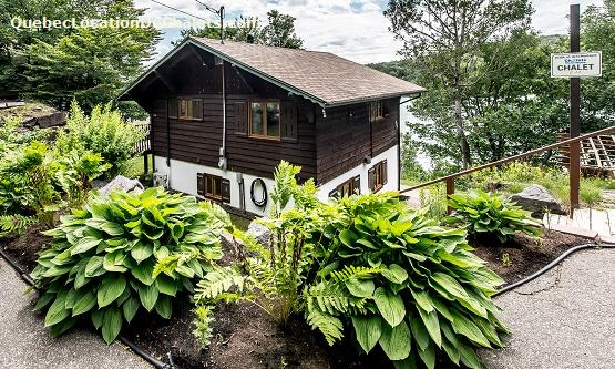 cottage rental Laurentides, Sainte-Agathe-des-Monts (pic-9)