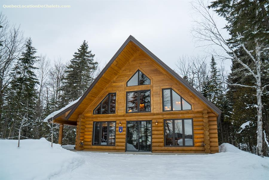 cottage rental Charlevoix, Saint-Tite-des-Caps (pic-10)