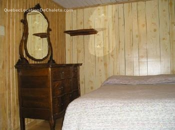 chalet a louer 1680 Chaudi�re Appalaches (photo-5)