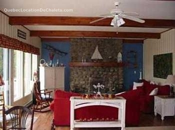 chalet a louer 1775 Lanaudi�re (photo-7)