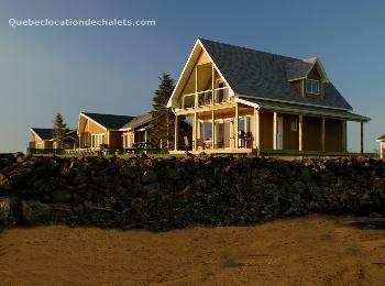 cottage rental Nouveau Brunswick, Richibucto   (pic-3)