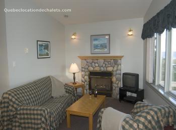 cottage rental Nouveau Brunswick, Richibucto   (pic-4)