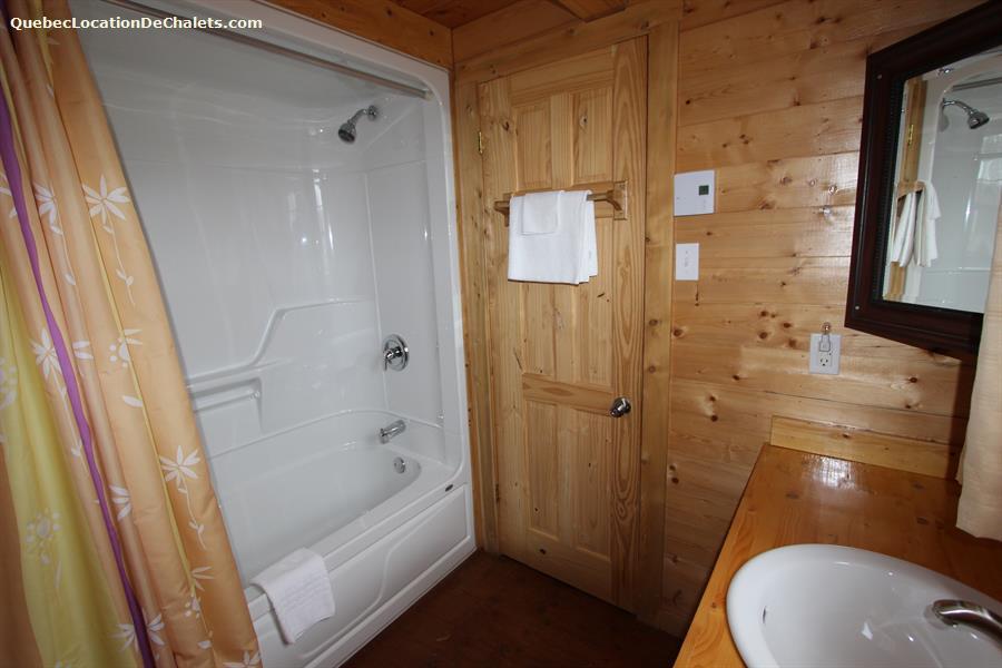 cottage rental Gaspésie, Percé (pic-10)