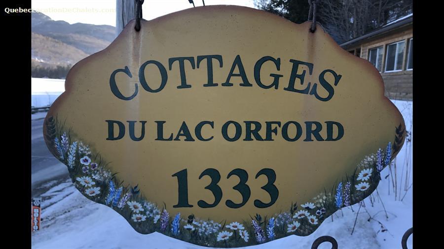 cottage rental Estrie/Cantons-de-l'est, Austin (pic-13)
