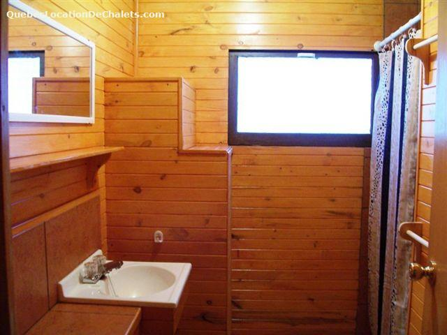 cottage rental Outaouais, Grand-Remous (pic-8)