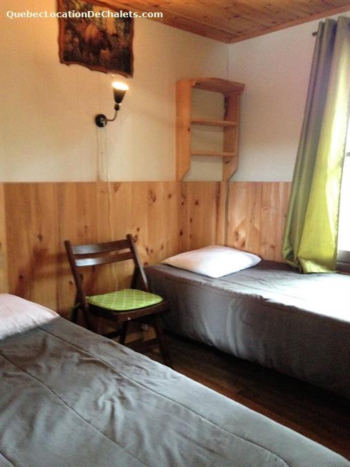 cottage rental Outaouais, Grand-Remous (pic-8)