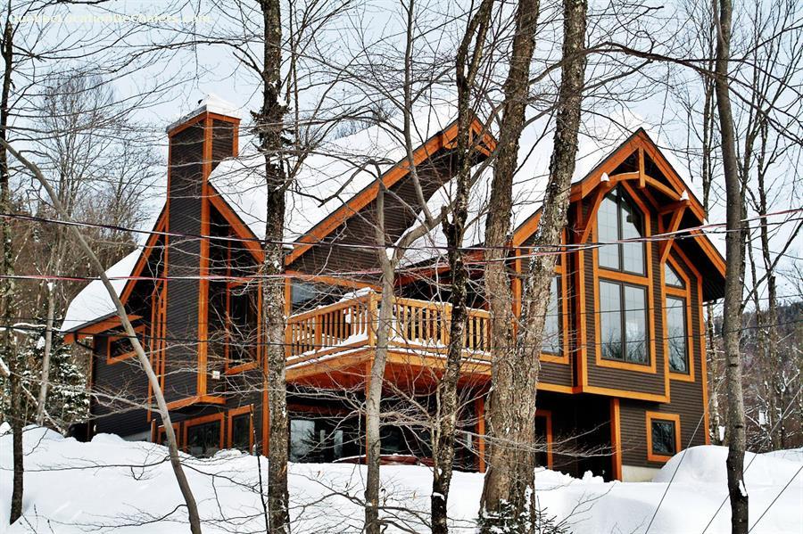 cottage rental Québec, Stoneham (pic-12)