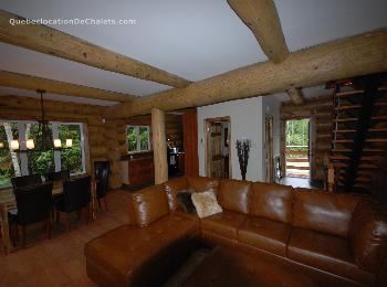 chalet a louer 2411 Laurentides (photo-6)