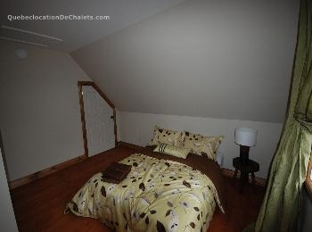 chalet a louer 2411 Laurentides (photo-7)