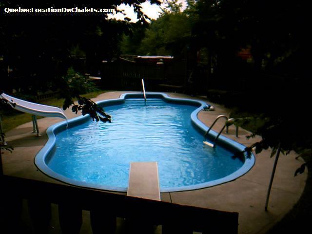 cottage rental Estrie/Cantons-de-l'est, Mansonville-Canton de Potton (pic-4)