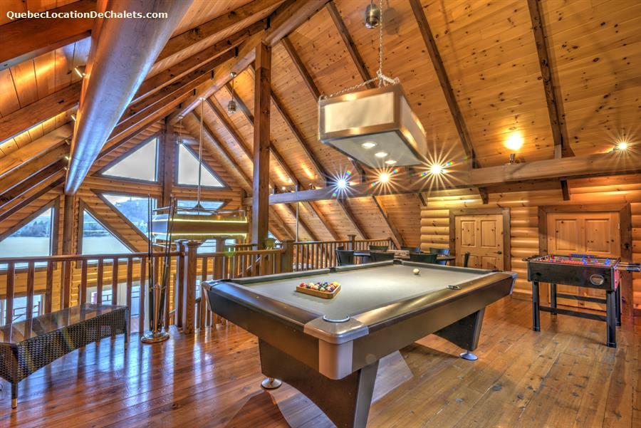 chalet a louer 2713 Laurentides (photo-13)