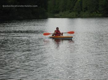 chalet a louer 2720 Outaouais (photo-3)