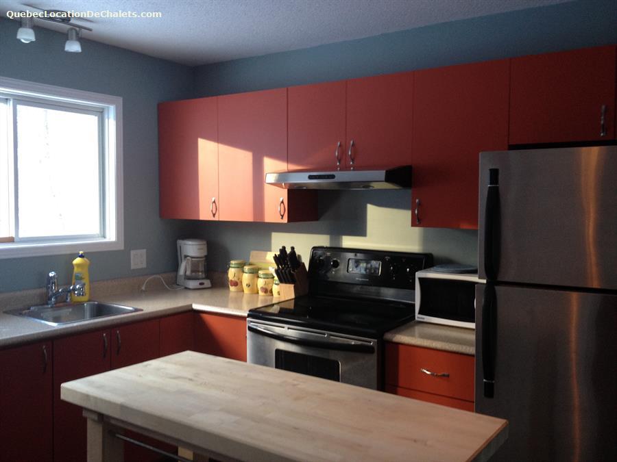 chalet a louer 2852 Outaouais (photo-2)