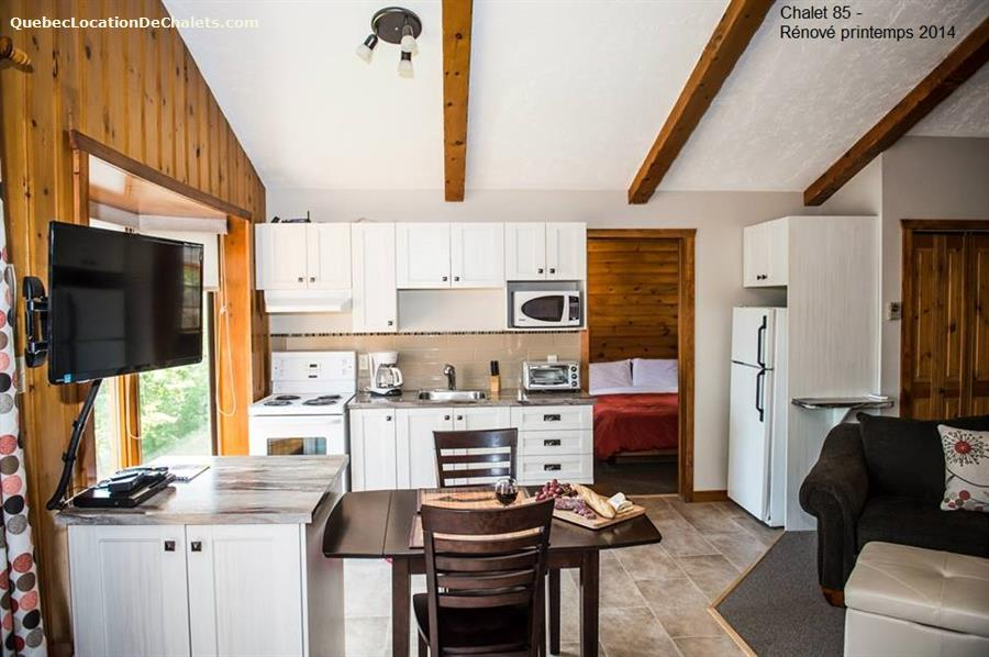 chalet a louer 2874 Laurentides (photo-12)