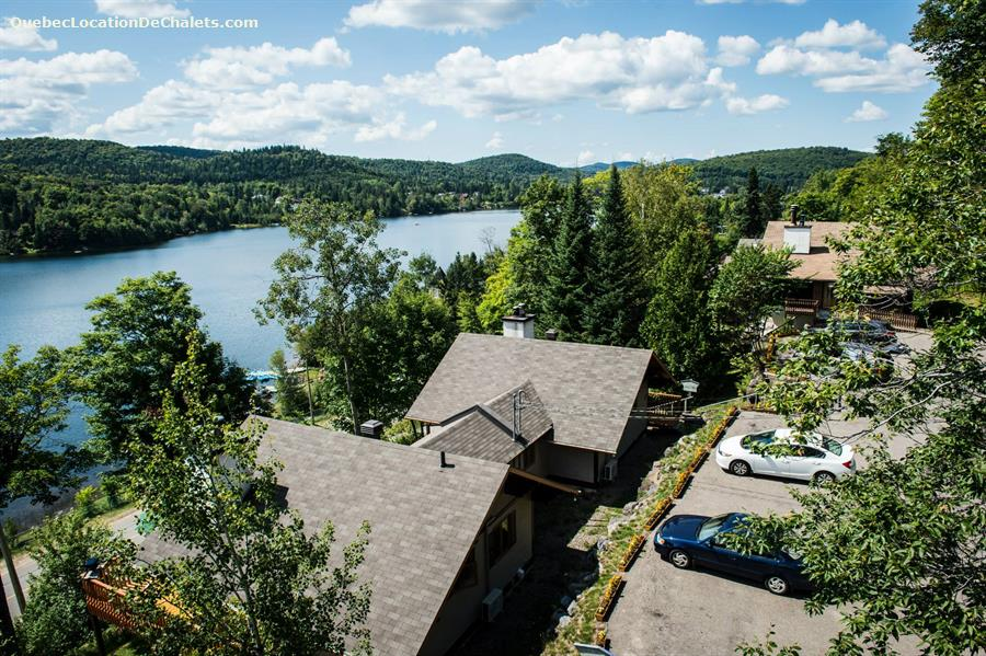 chalet a louer 2874 Laurentides (photo-6)