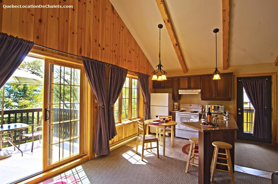 chalet a louer 2874 Laurentides (photo-9)