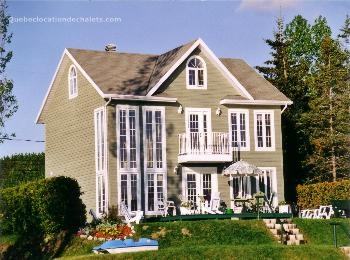 chalet a louer 2880 Charlevoix (photo-2)