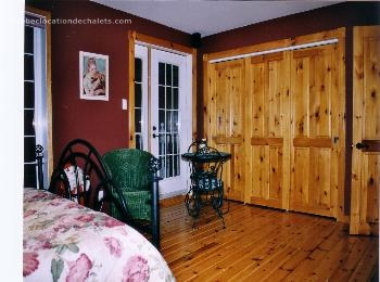 chalet a louer 2880 Charlevoix (photo-5)