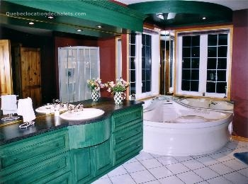 chalet a louer 2880 Charlevoix (photo-6)