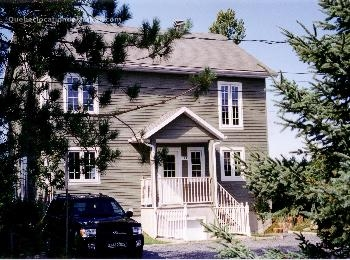 chalet a louer 2880 Charlevoix (photo-8)