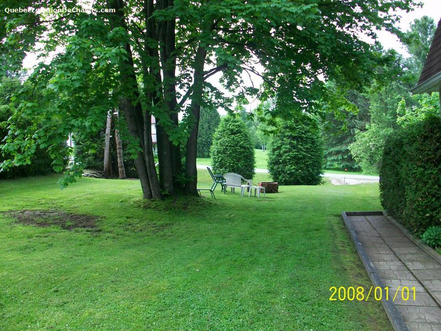 cottage rental Estrie/Cantons-de-l'est, Magog (pic-5)
