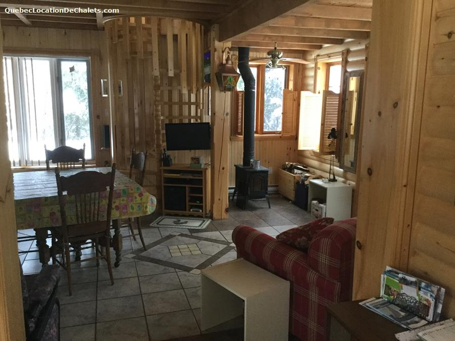 chalet à louer Saguenay-Lac-St-Jean, L'Anse-Saint-Jean (pic-6)