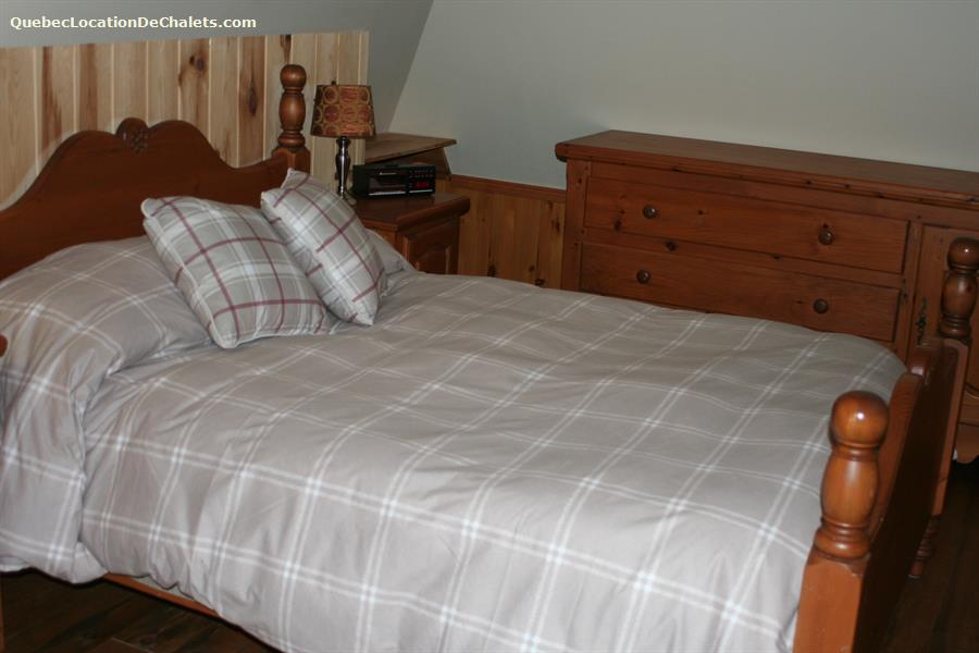 cottage rental Charlevoix, Isle-aux-Coudres (pic-10)