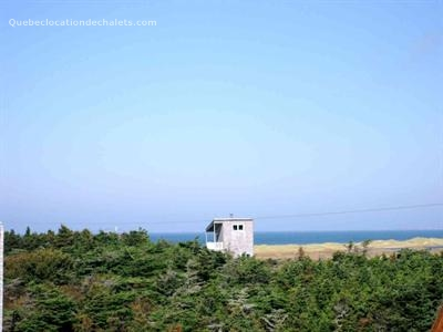 chalet a louer 3174 Îles-de-la-Madeleine (photo-1)