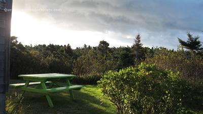 chalet a louer 3174 Îles-de-la-Madeleine (photo-2)