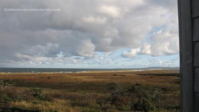 chalet a louer 3174 Îles-de-la-Madeleine (photo-5)