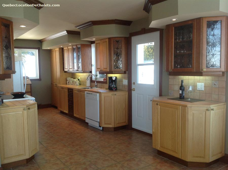 chalet a louer 3204 Charlevoix (photo-12)