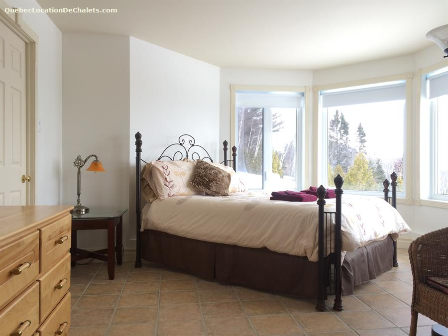 chalet a louer 3204 Charlevoix (photo-6)